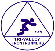 trivalley