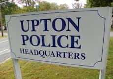 uptonpolice