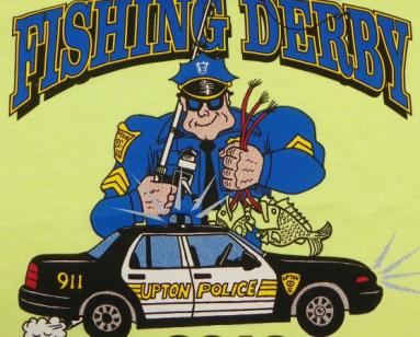 fishingderby