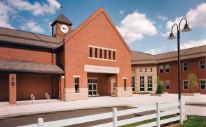 nipmuchighschool