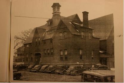 uptontownhall1882