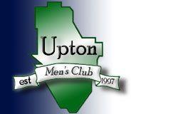 uptonmensclub