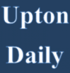 uptondaily1png