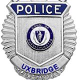 uxbridgepolice