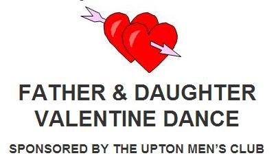 fatherdaughterdance