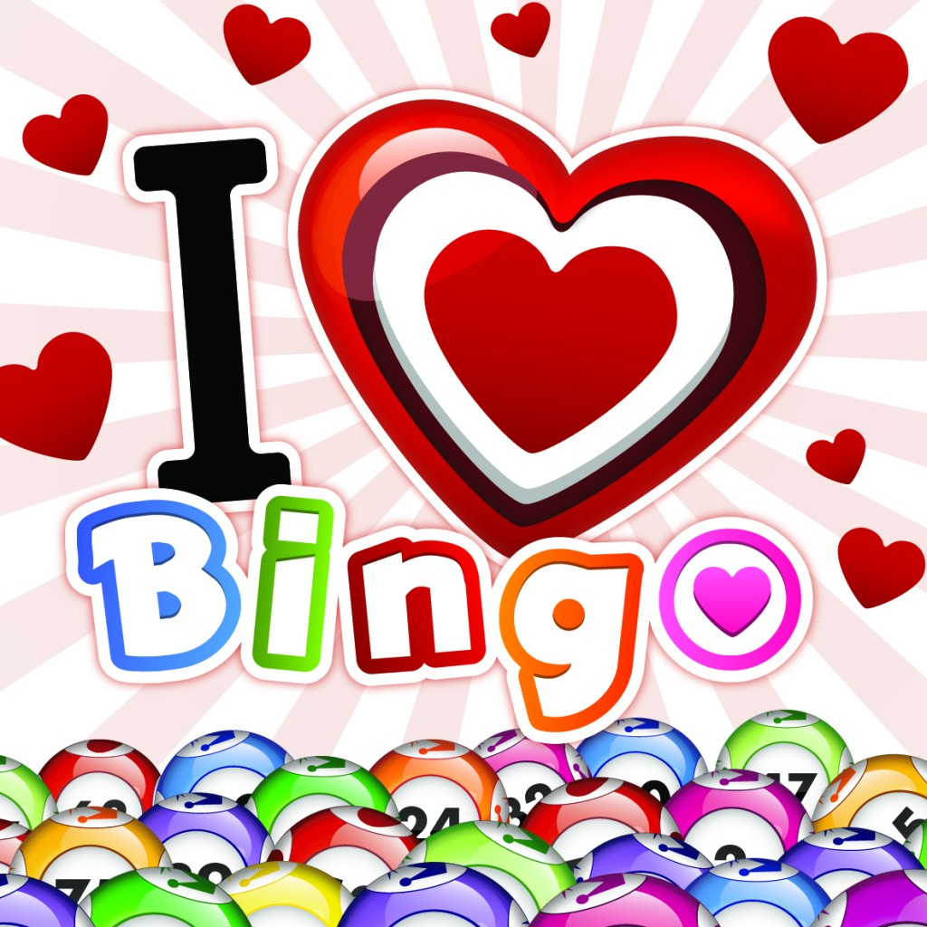 Bingo Night and Silent Auction Sat April 12 – UPTON DAILY