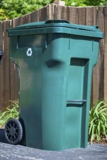 recycle-bin-e1378349070494