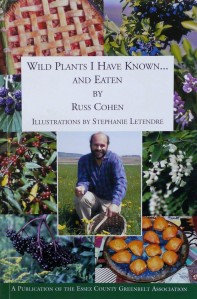 Wild-Plants-I-Have-Known-673x1024