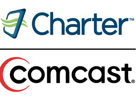 What Channel Is The Georgia Game On Comcast | gamewithplay.com