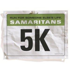 samaritans-runforsomeoneelseslife-5k-runwalk-94