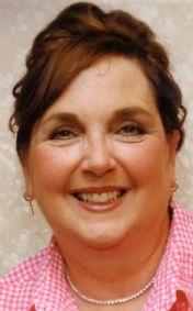 Linda DeLang