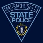 mass state police