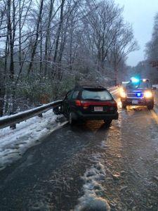 upton crash snow