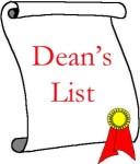 deanslist