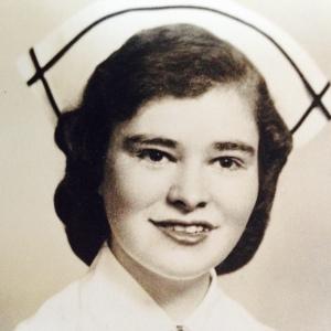 Cynthia Seitz