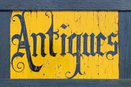 antiques_6941