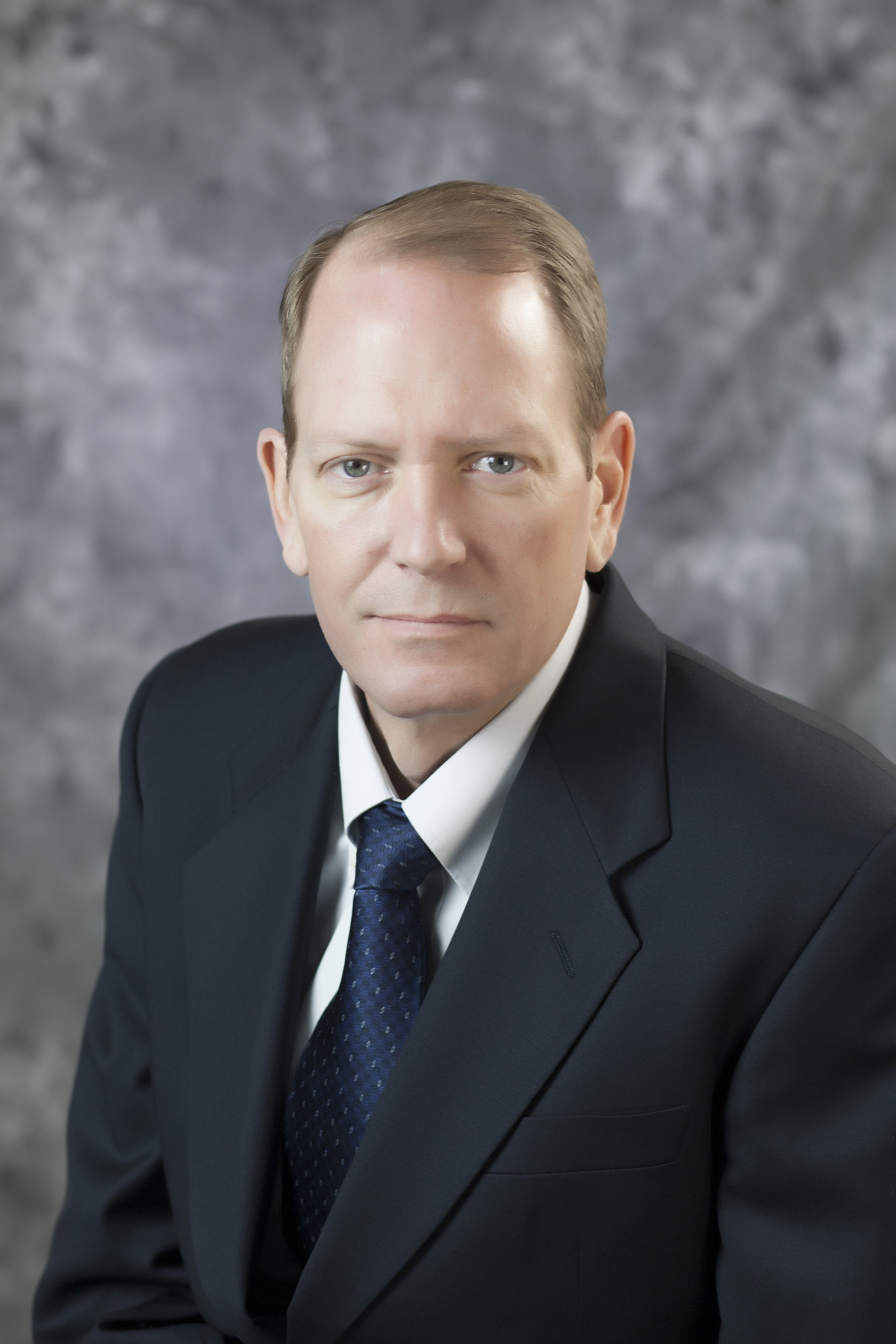 Hallchad Alan Turner Died