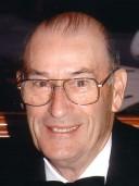 Richard Lemoine
