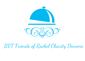 bvt friends of rachel
