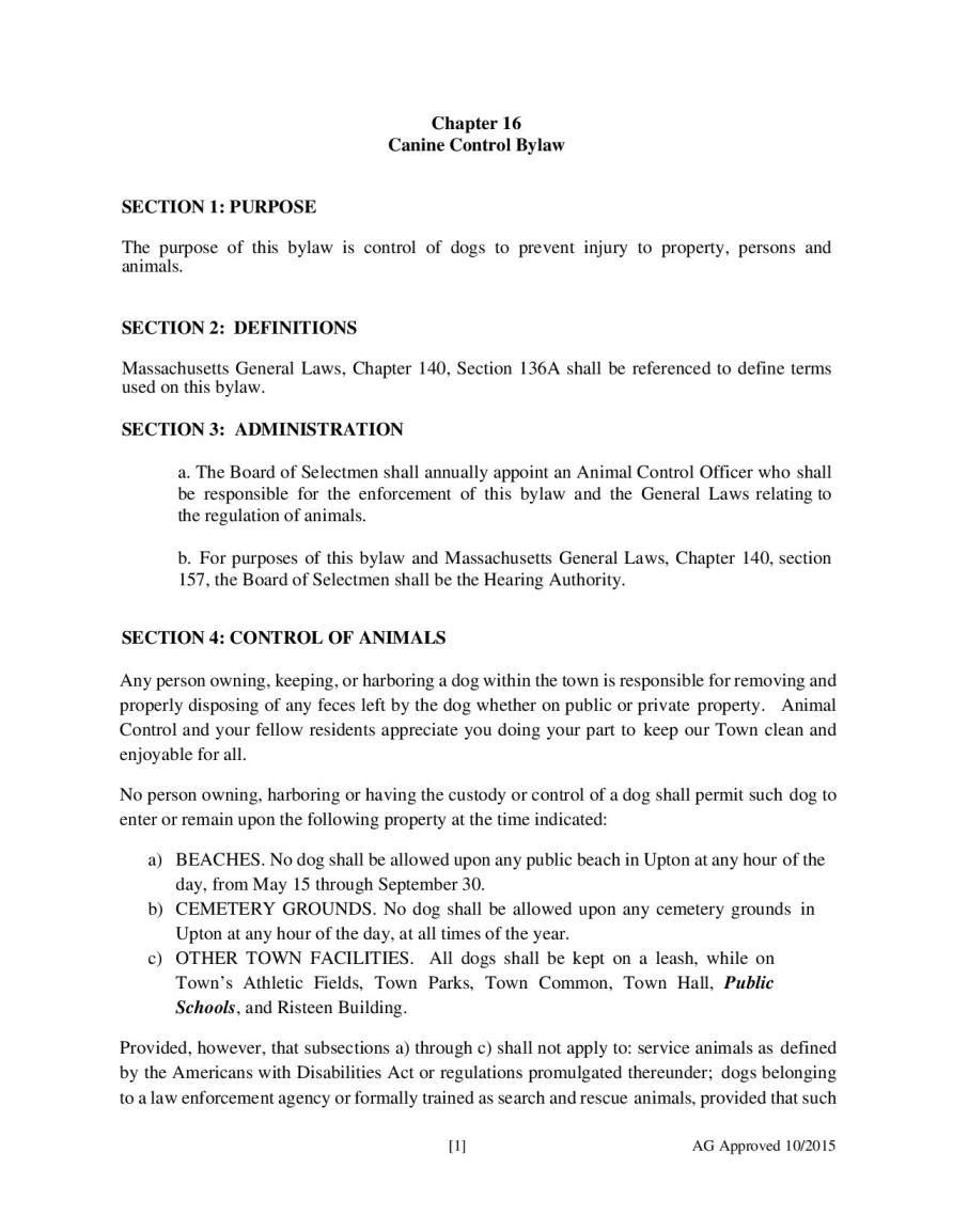 Animal Control (1)-page-001