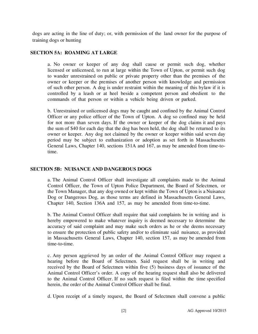 Animal Control (1)-page-002