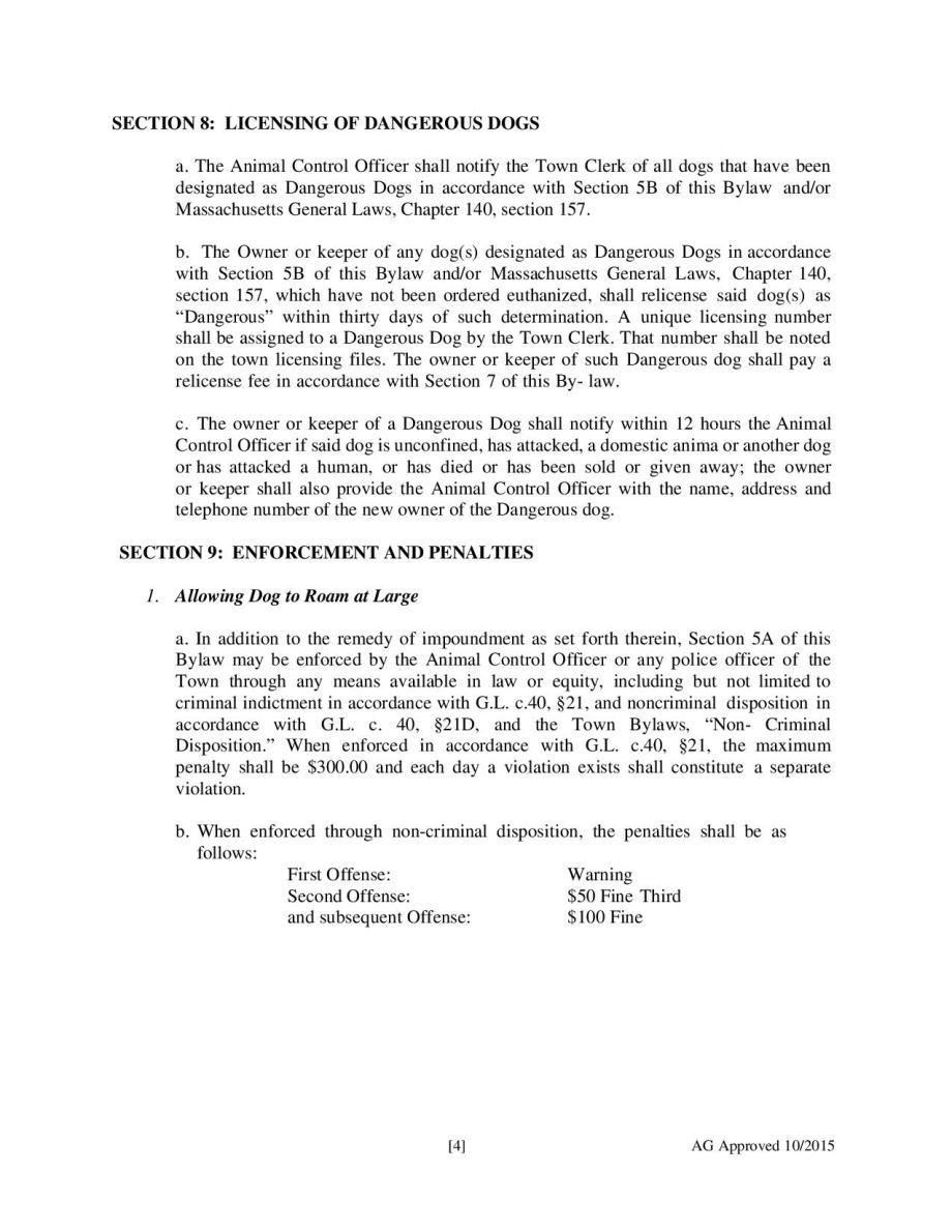 Animal Control (1)-page-004
