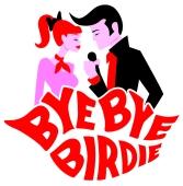 Attic+2014+Bye+Bye+Birdie+logo