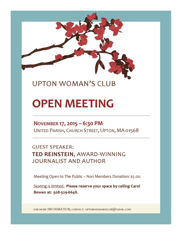 Upton Woman-page-001