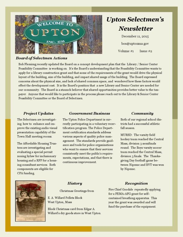 Dec 2015, Vol 1, Issue 2-page-001