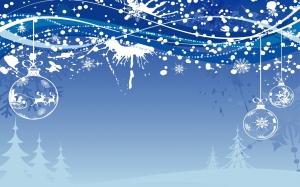 Winter_wonderland-7