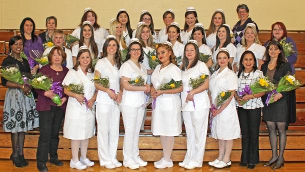 BVT Nursing Grad 1.jpg
