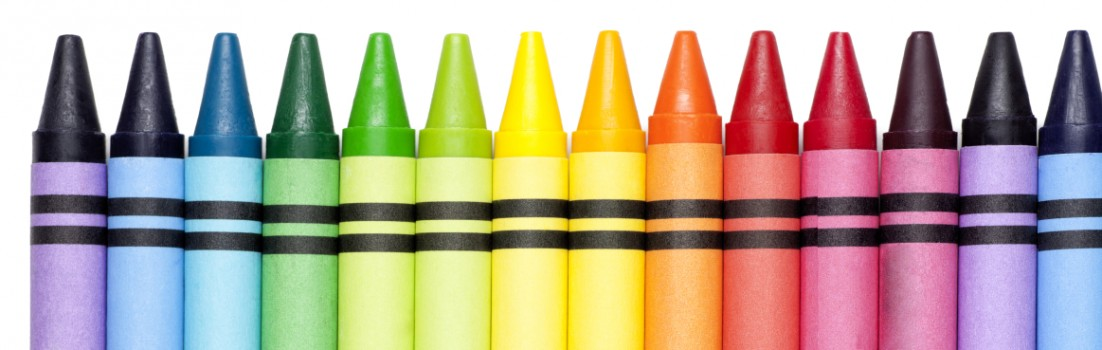 cropped-crayons