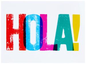 hola-300x226
