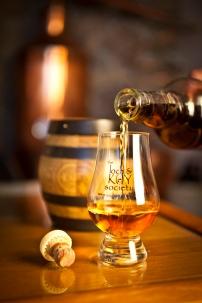 Whiskey Weekend3