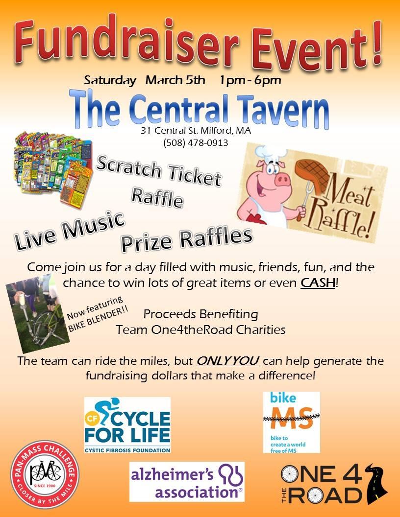 Central Tavern Fundraiser.jpg