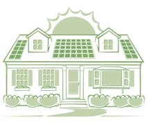 Mass Solar Loans
