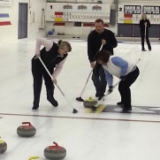 MICC-CURLING.CA-Article