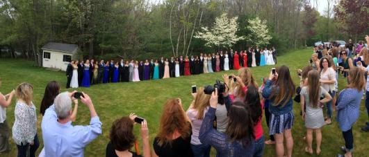160513 Prom Pictures-002