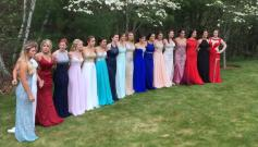 160513 Prom Pictures-003