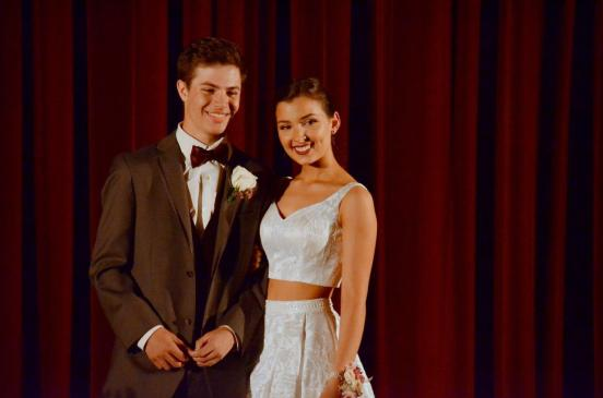 160513 Prom Pictures-006