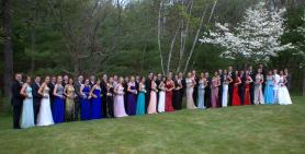 160513 Prom Pictures.NEF-049