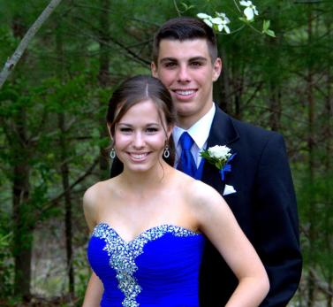 160513 Prom Pictures.NEF-095