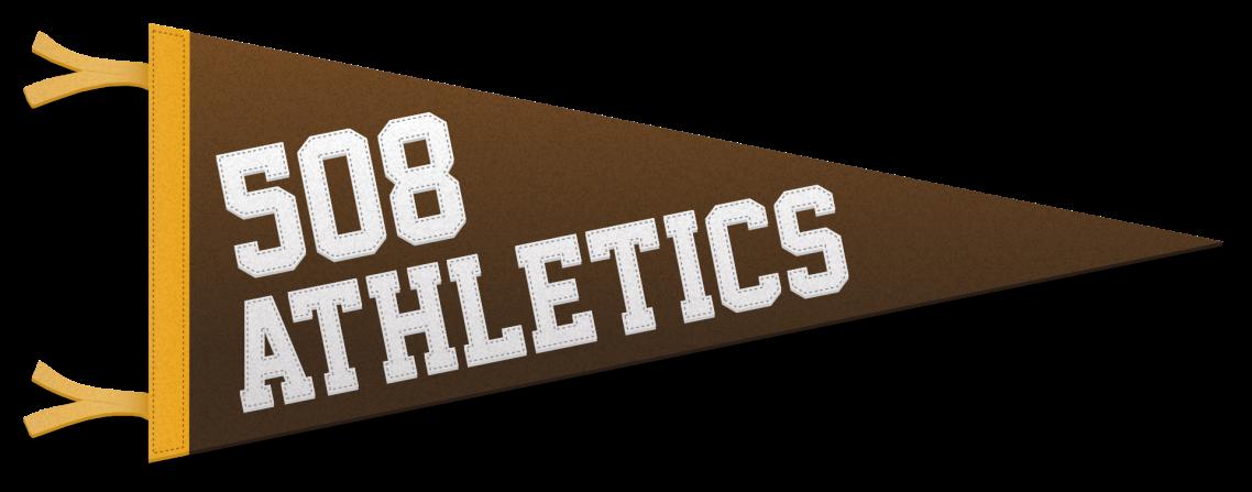 508 Logo.png