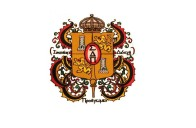 sdp_coat_of_arms_ii.jpg