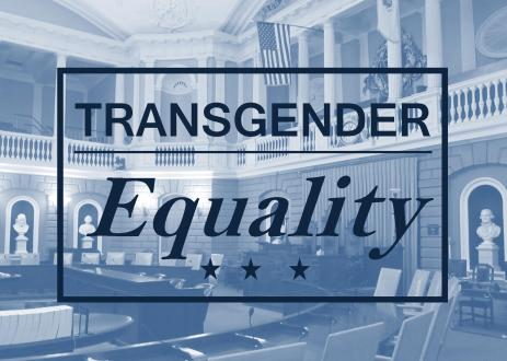 Senator Moore - Transgender Equality.jpg