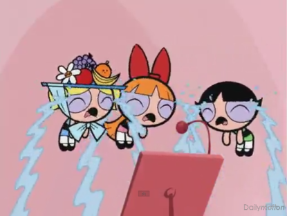 The_Powerpuff_Girls_are_Crying.PNG