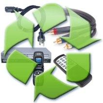recycling-electronics1