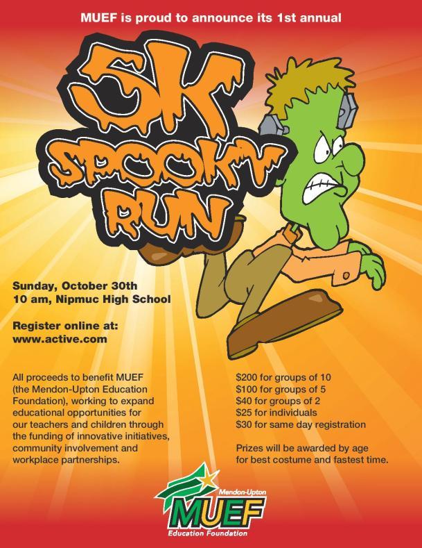 spoky_run_flyer-page-001