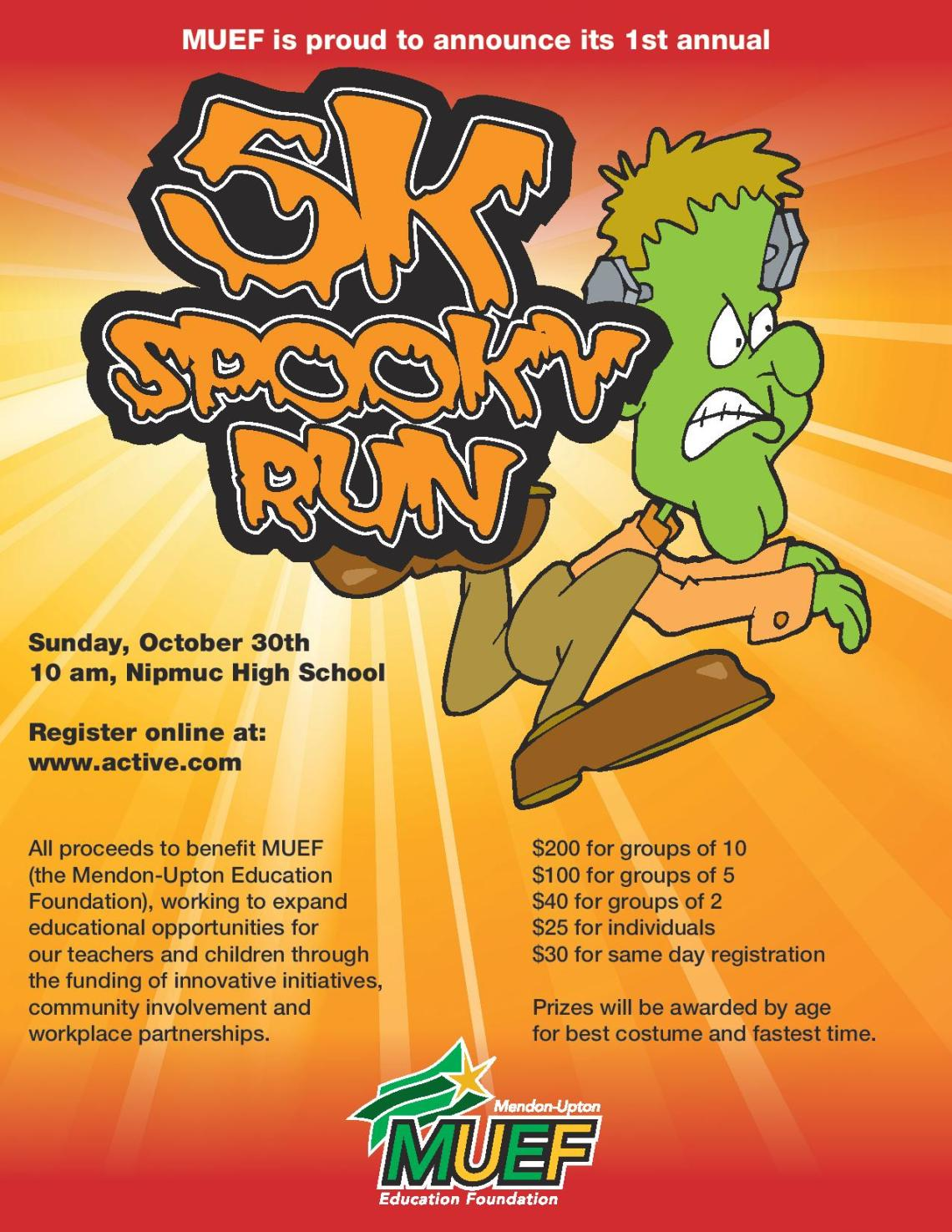 spoky_run_flyer-page-001