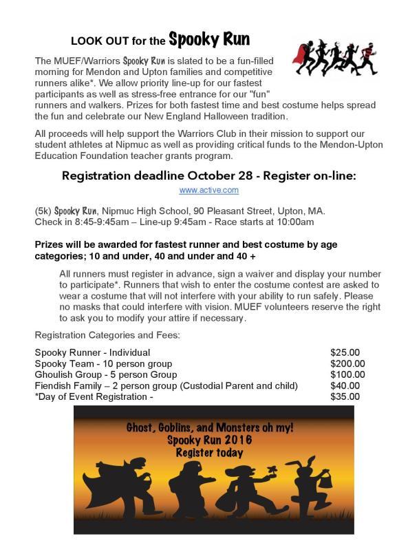 spoky_run_flyer-page-002